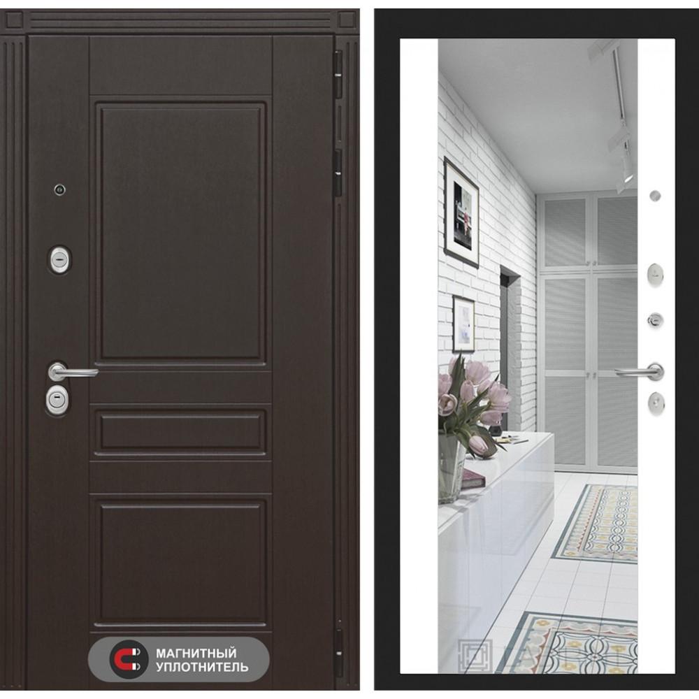 Входная металлическая дверь Дорс 500