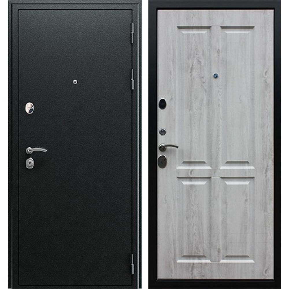 Входная металлическая дверь Йошкар Ола 25