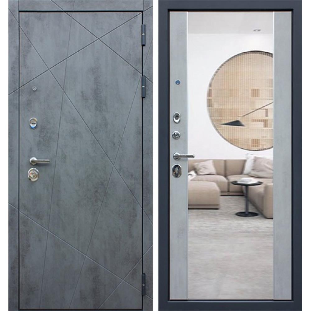 Входная металлическая дверь Йошкар Ола 26