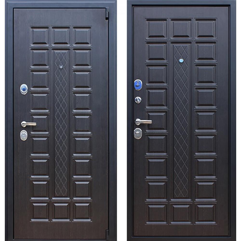 Входная металлическая дверь Йошкар Ола 29