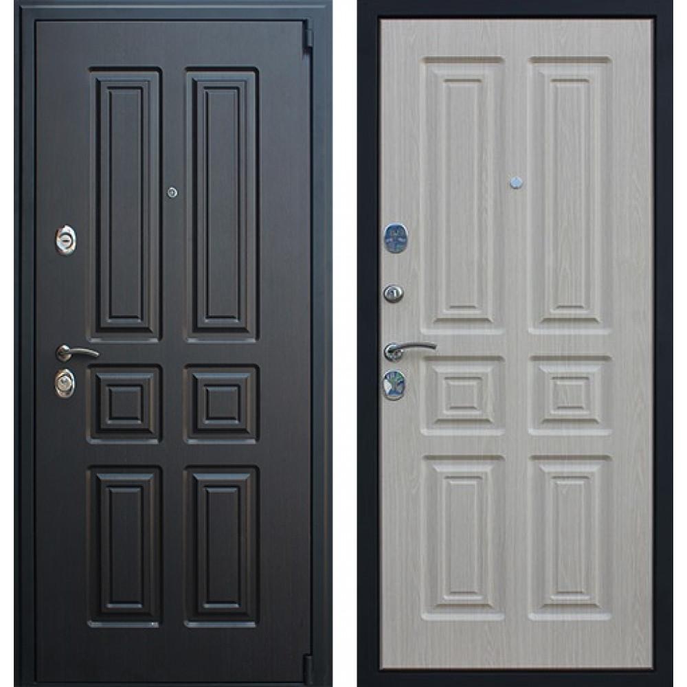 Входная металлическая дверь Йошкар Ола 32