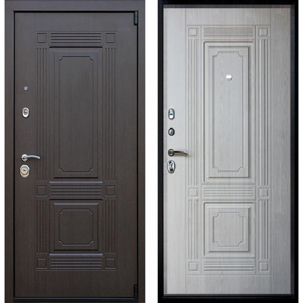 Входная металлическая дверь Йошкар Ола 34
