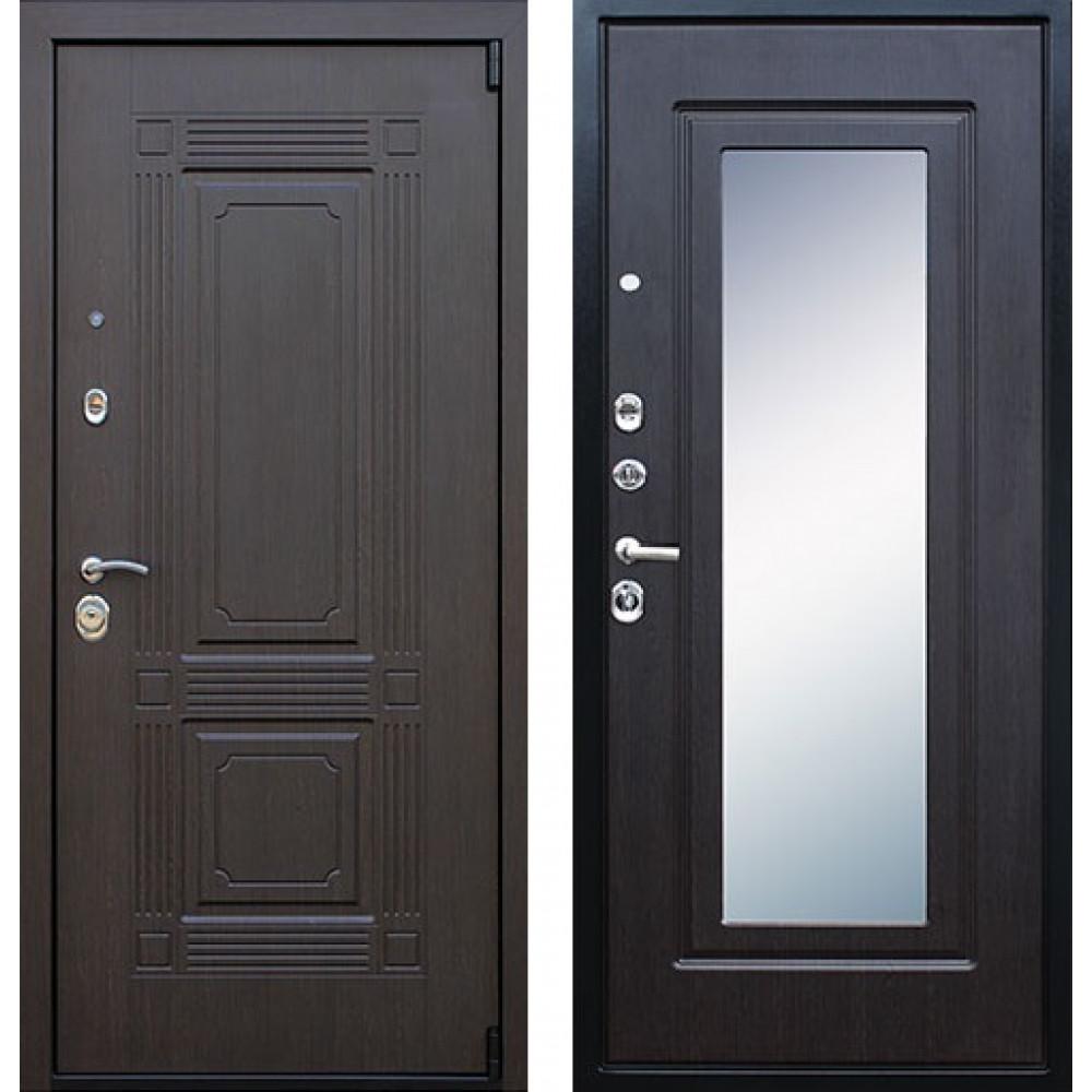 Входная металлическая дверь Йошкар Ола 37