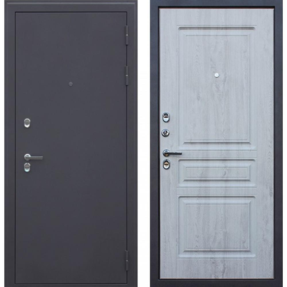 Входная металлическая дверь Йошкар Ола 38