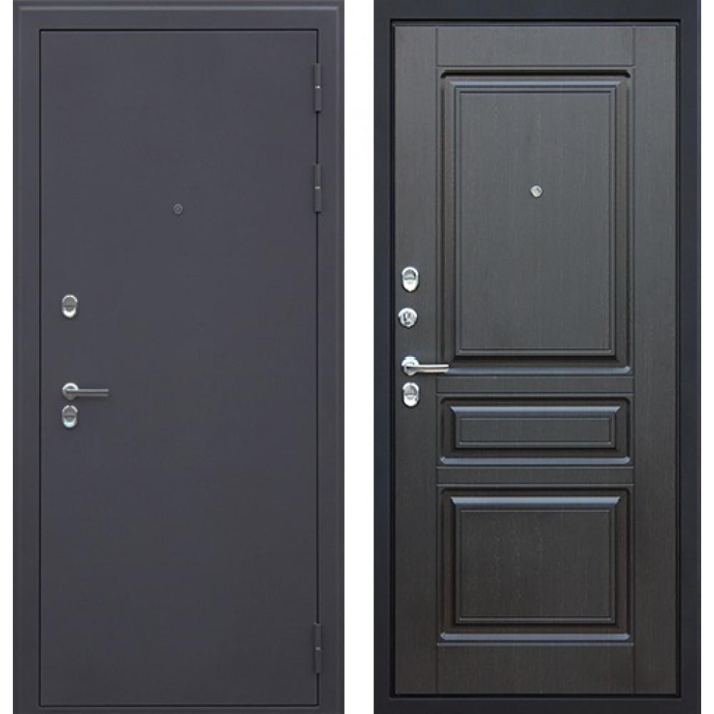 Входная металлическая дверь Йошкар Ола 39