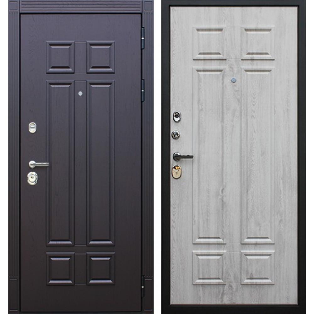 Входная металлическая дверь Йошкар Ола 40