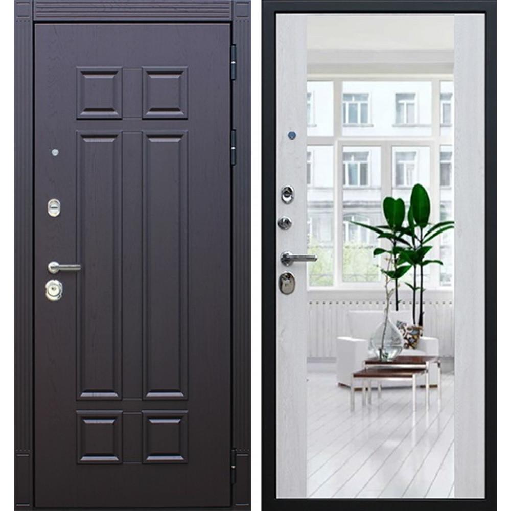 Входная металлическая дверь Йошкар Ола 41