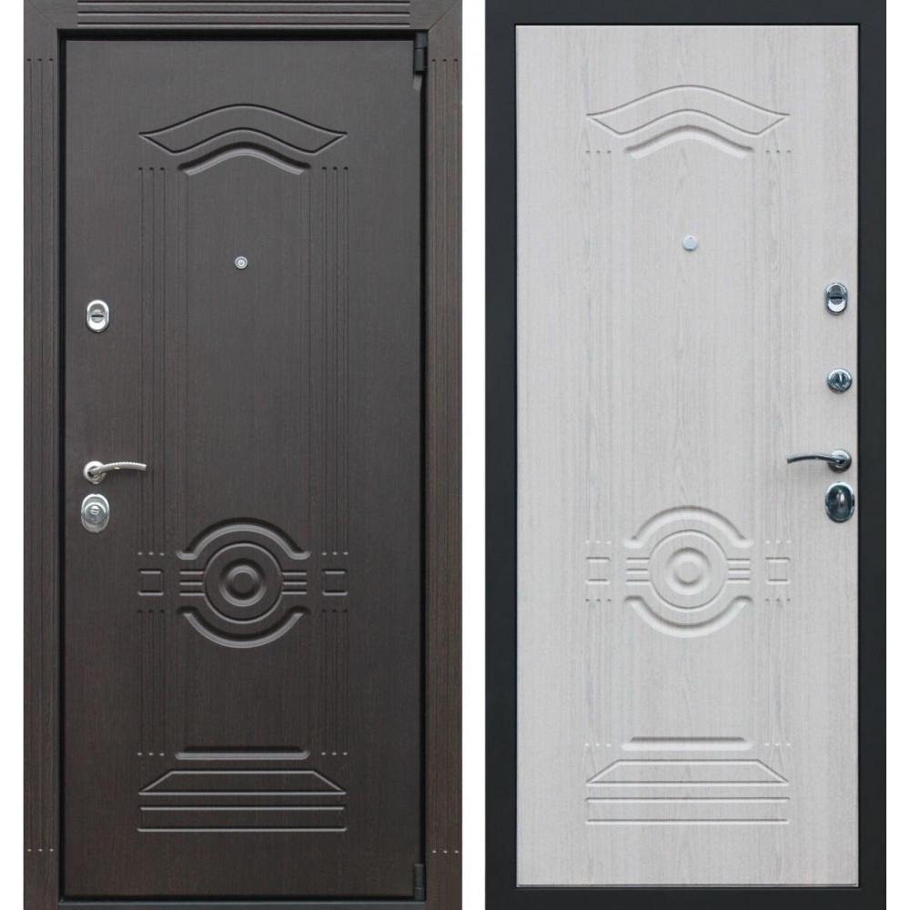 Входная металлическая дверь Йошкар Ола 42