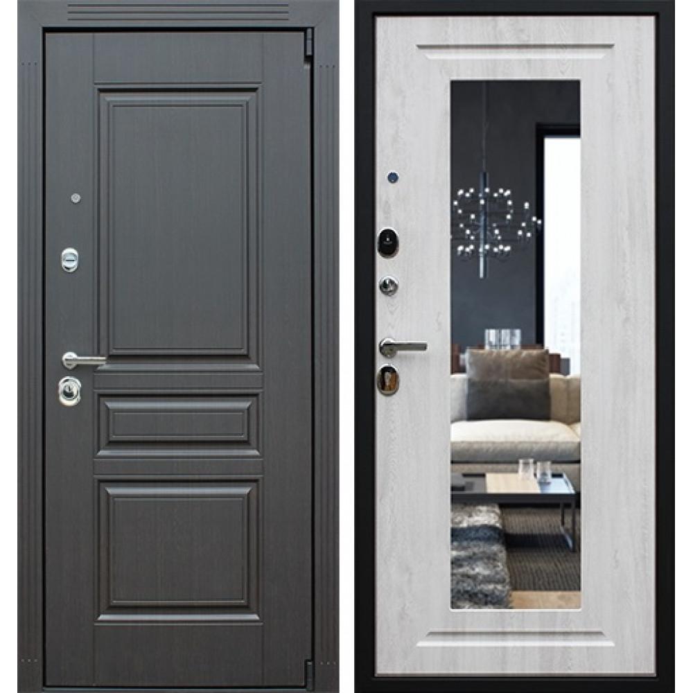 Входная металлическая дверь Йошкар Ола 44