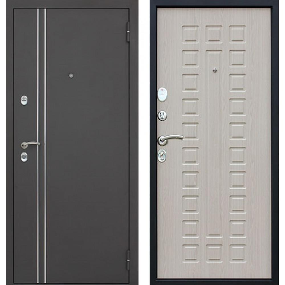 Входная металлическая дверь Йошкар Ола 47