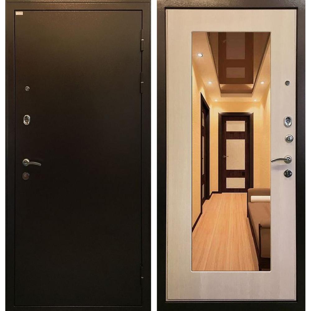 Входная металлическая дверь Классика 29
