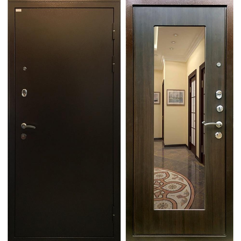 Входная металлическая дверь Классика 31