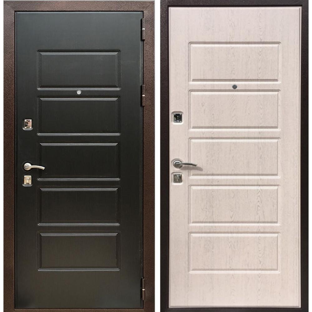 Входная металлическая дверь Модерн 3