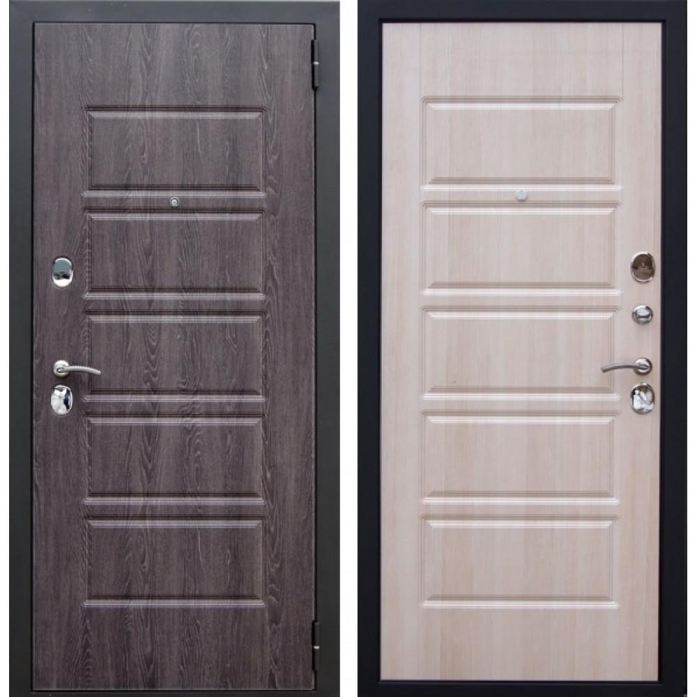 Входная металлическая дверь Модерн 5