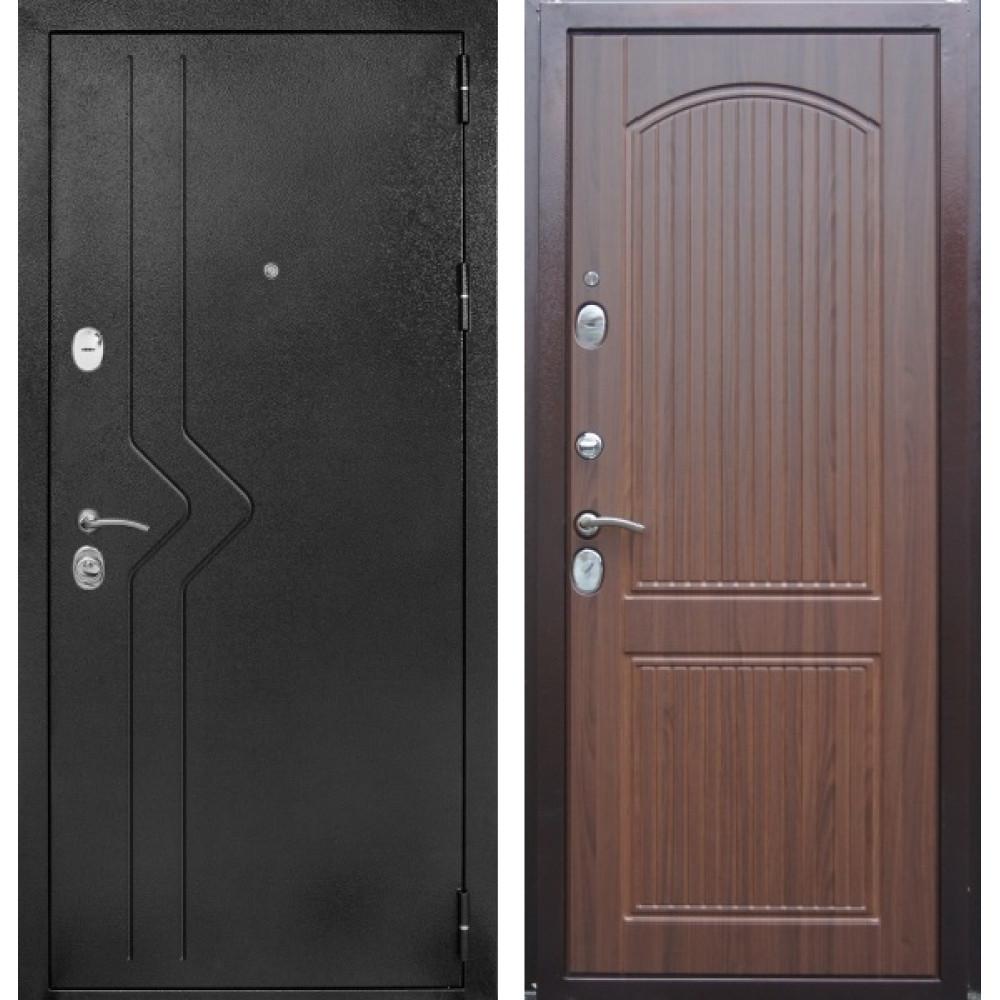 Входная металлическая дверь Модерн 8