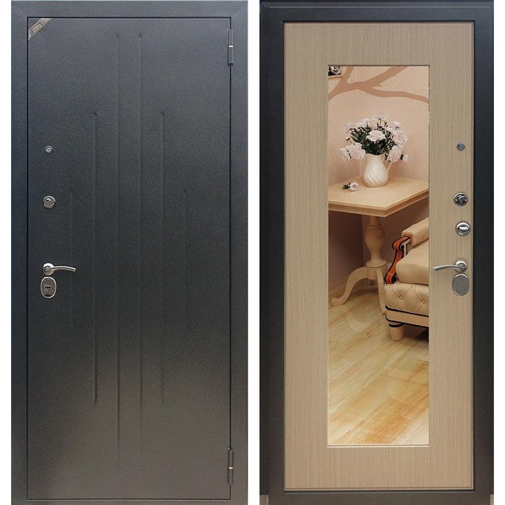 Входная металлическая дверь Модерн 12