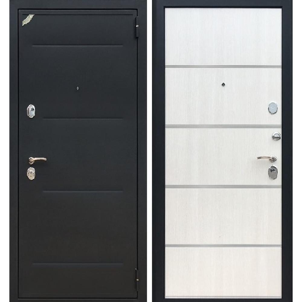 Входная металлическая дверь Модерн 17