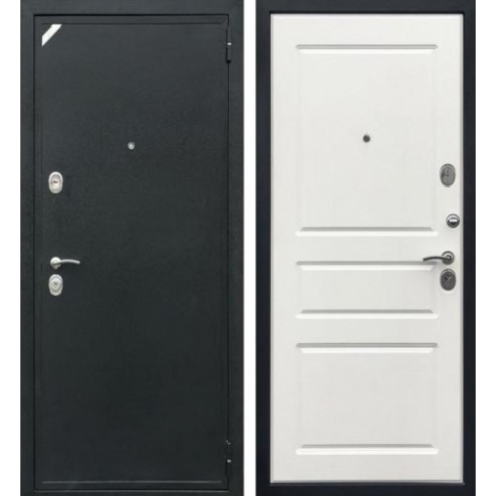 Входная металлическая дверь Модерн 18