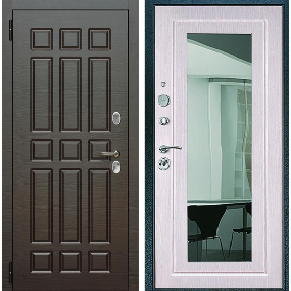 Входная металлическая дверь Мега 59