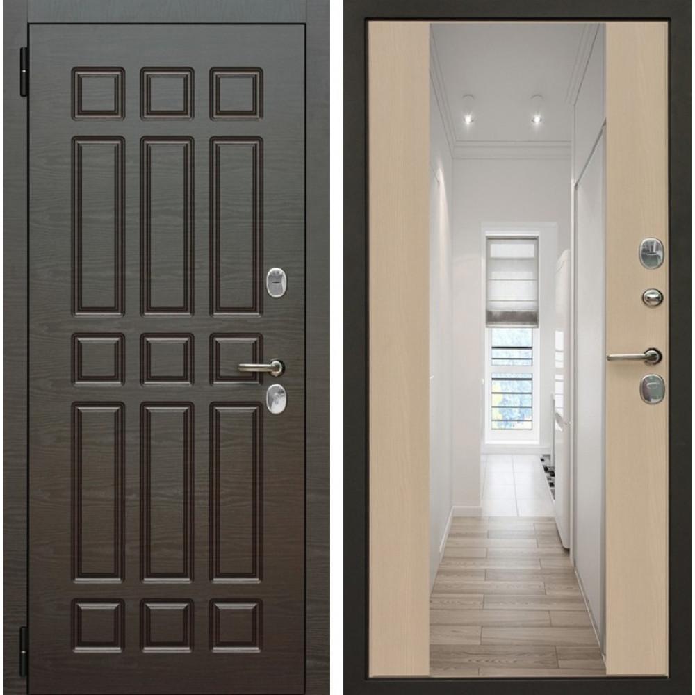Входная металлическая дверь Мега 64