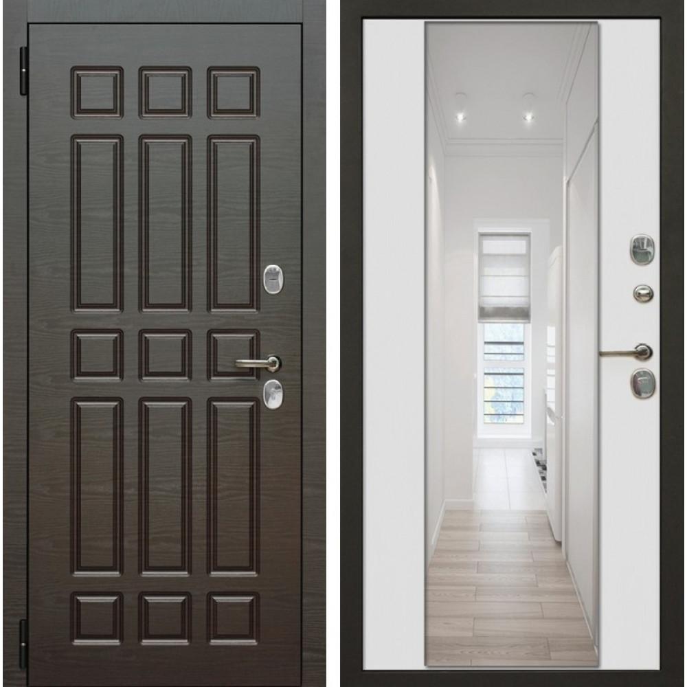 Входная металлическая дверь Мега 65