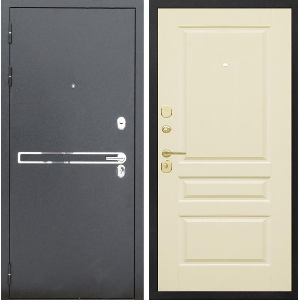 Входная металлическая дверь Мега 69