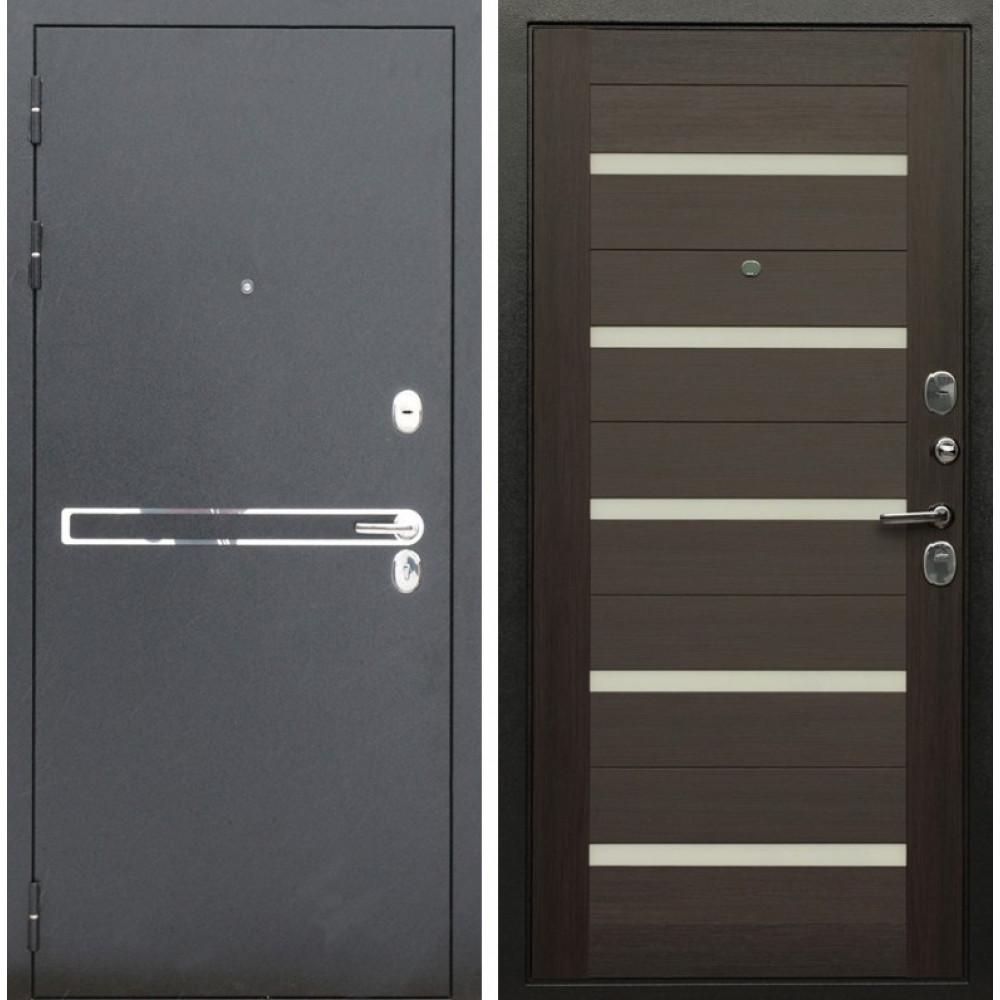 Входная металлическая дверь Мега 70