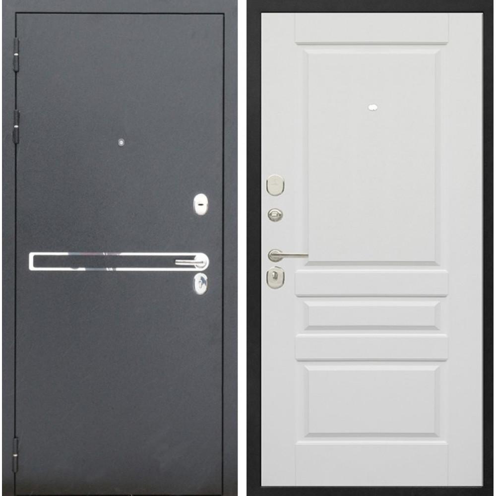 Входная металлическая дверь Мега 71