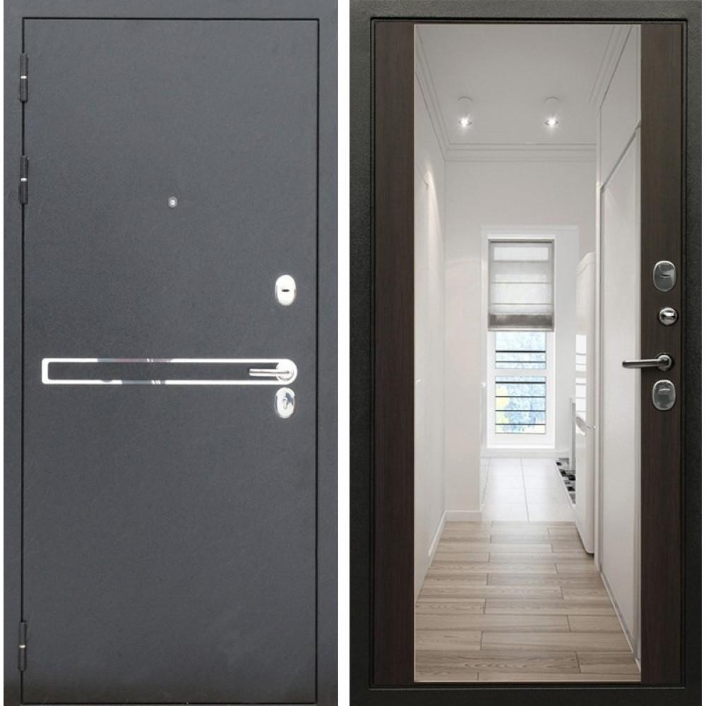 Входная металлическая дверь Мега 78
