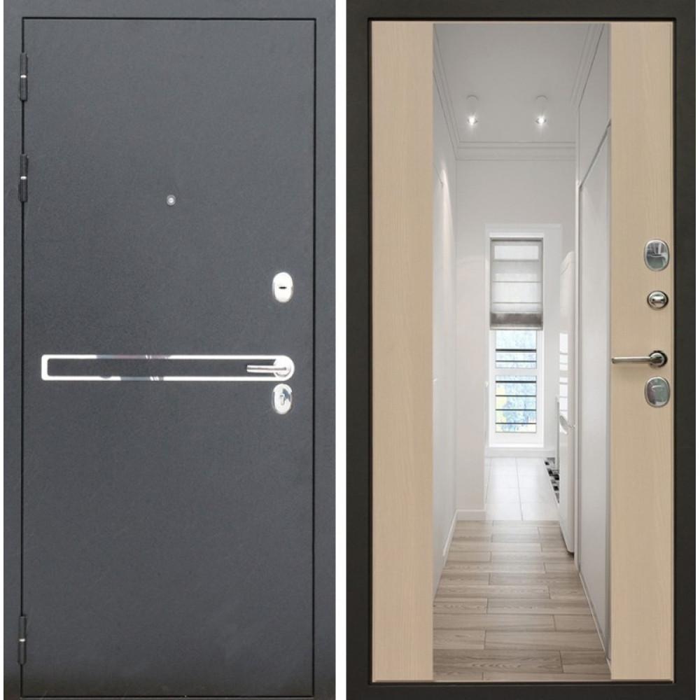 Входная металлическая дверь Мега 79