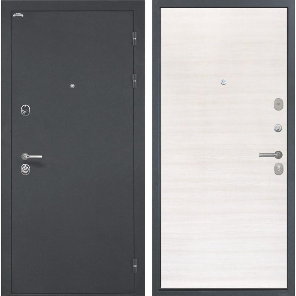 Входная металлическая дверь Интекрон 57