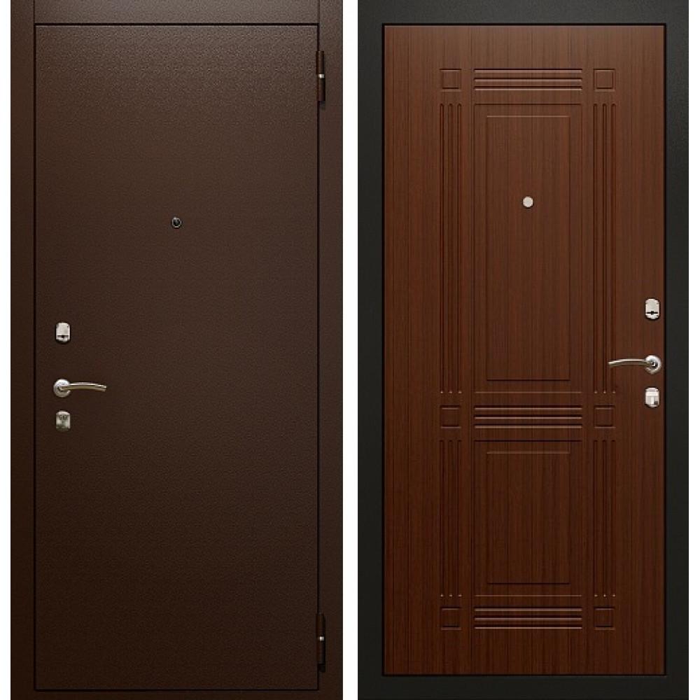 Входная металлическая дверь Кондор 1