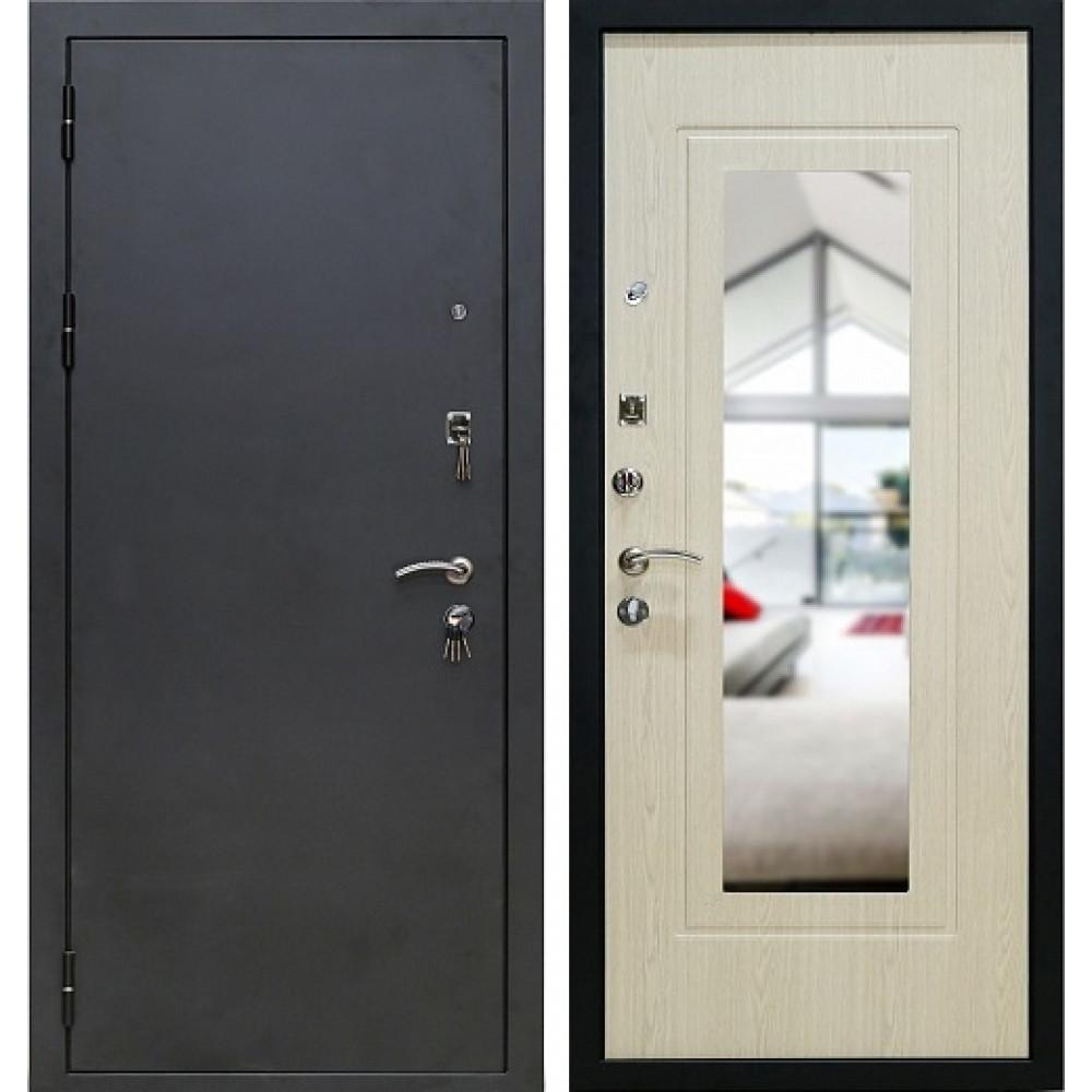 Входная металлическая дверь Кондор 6