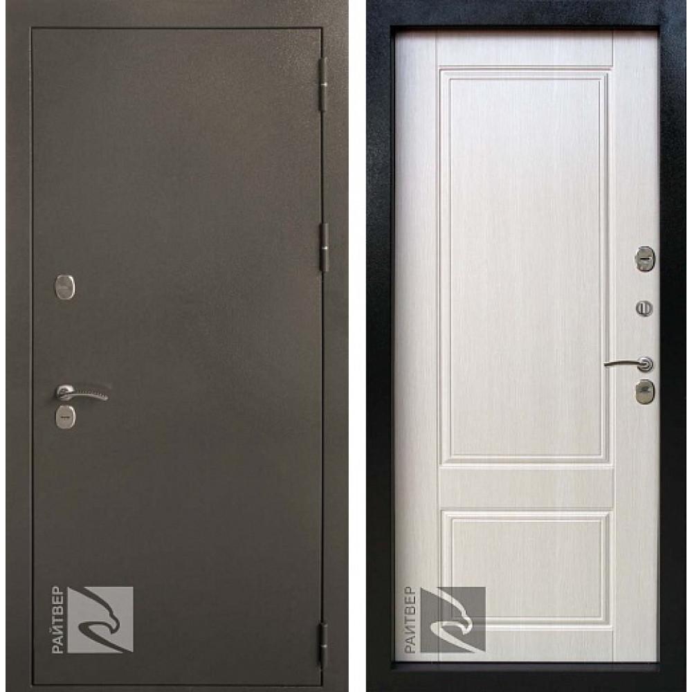 Входная металлическая дверь Кондор 25
