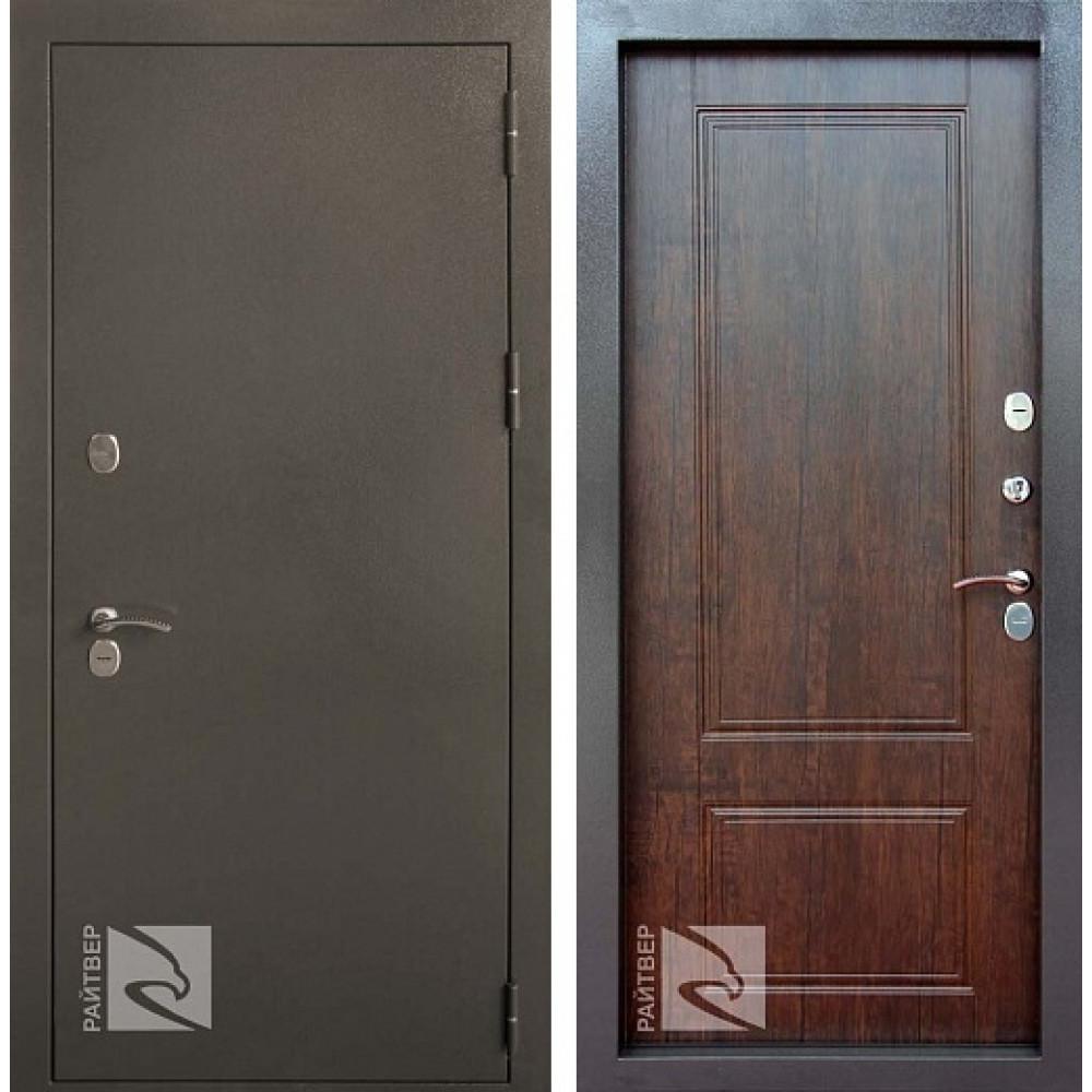 Входная металлическая дверь Кондор 26