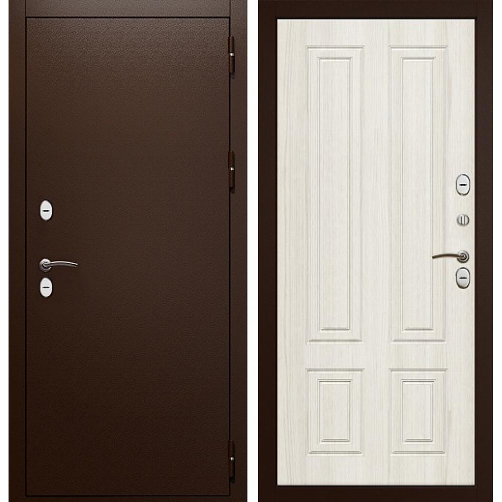 Входная металлическая дверь Кондор 28