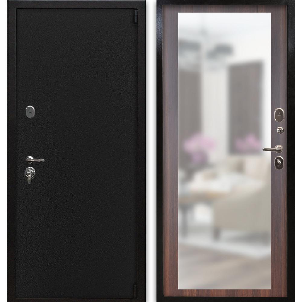 Входная металлическая дверь Люкс 44