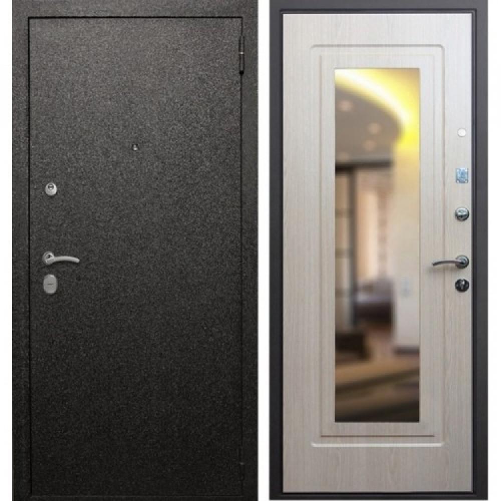 Входная металлическая дверь Горизонт 23