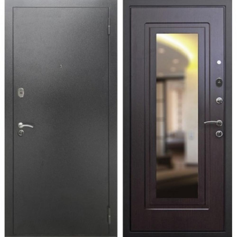 Входная металлическая дверь Горизонт 30