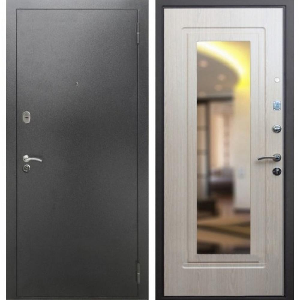 Входная металлическая дверь Горизонт 31