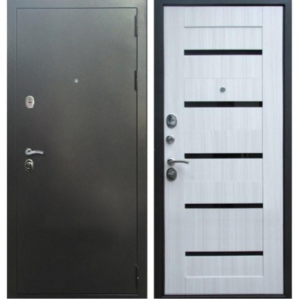 Входная металлическая дверь Горизонт 34