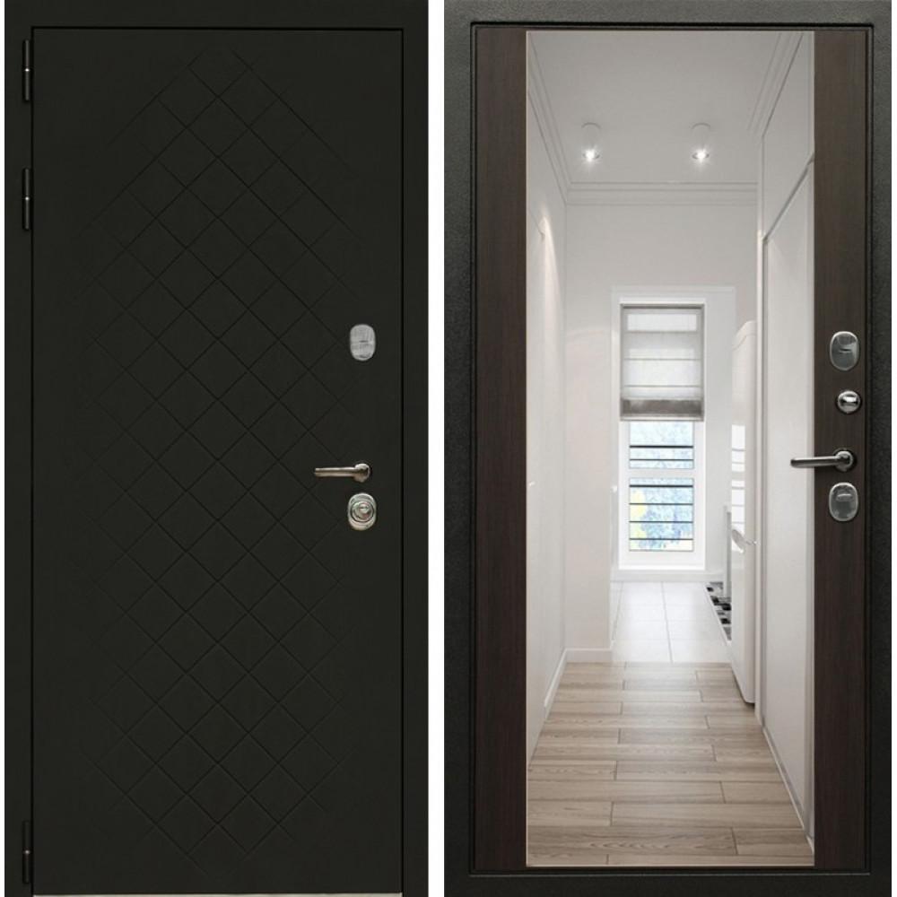Входная металлическая дверь Мега 200