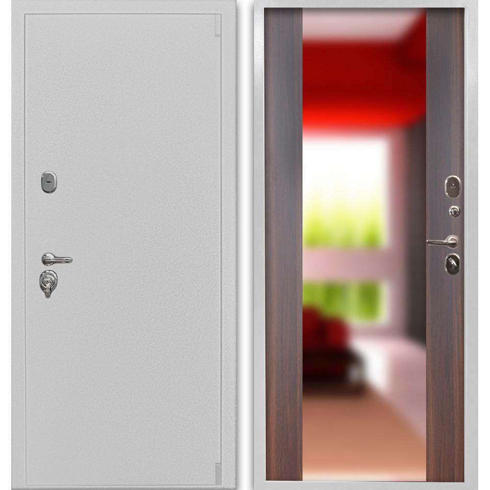 Входная металлическая дверь Люкс 54