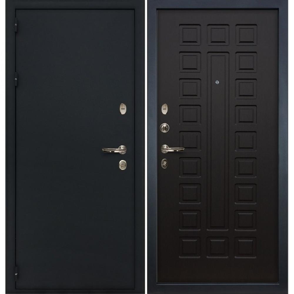 Входная металлическая дверь Лофт 70