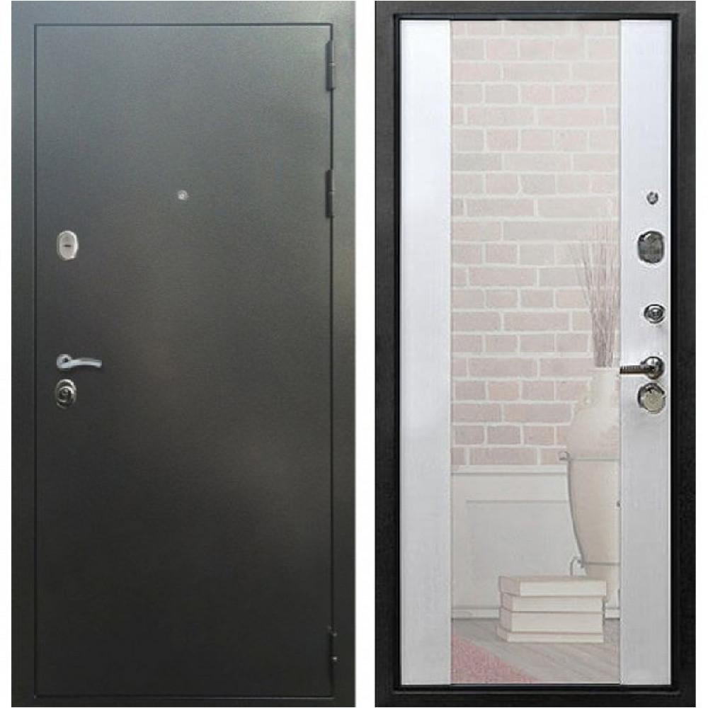Входная металлическая дверь Горизонт 53