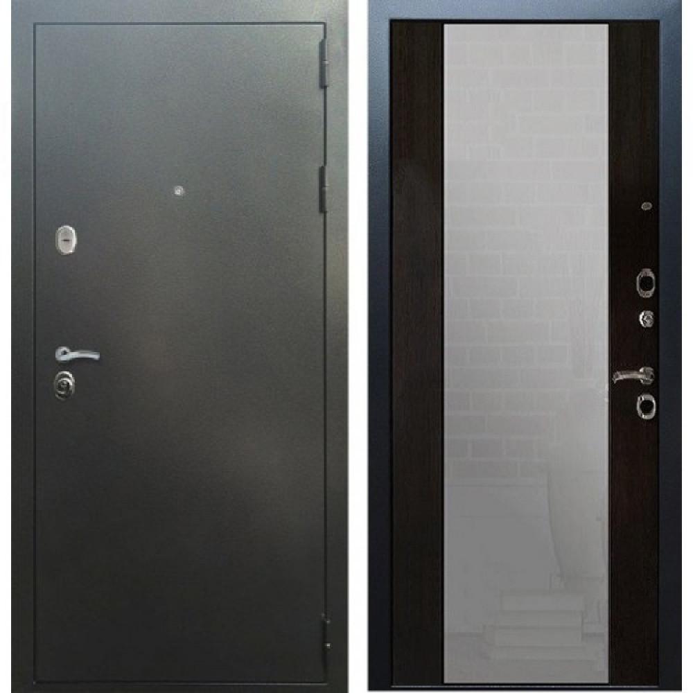 Входная металлическая дверь Горизонт 56