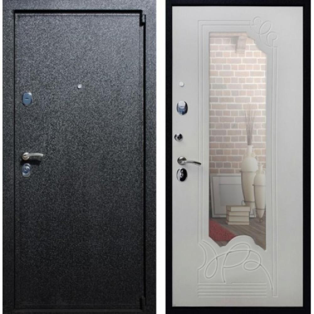 Входная металлическая дверь Горизонт 61