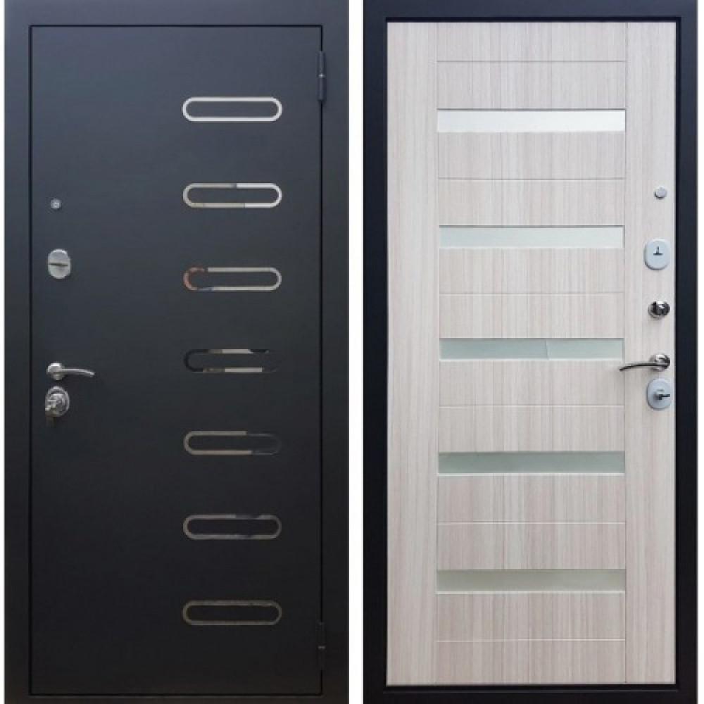 Входная металлическая дверь Горизонт 71