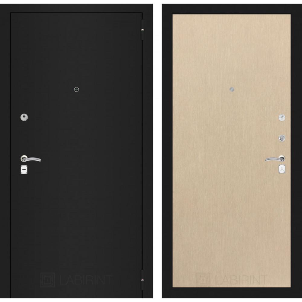 Входная металлическая дверь Дорс 4