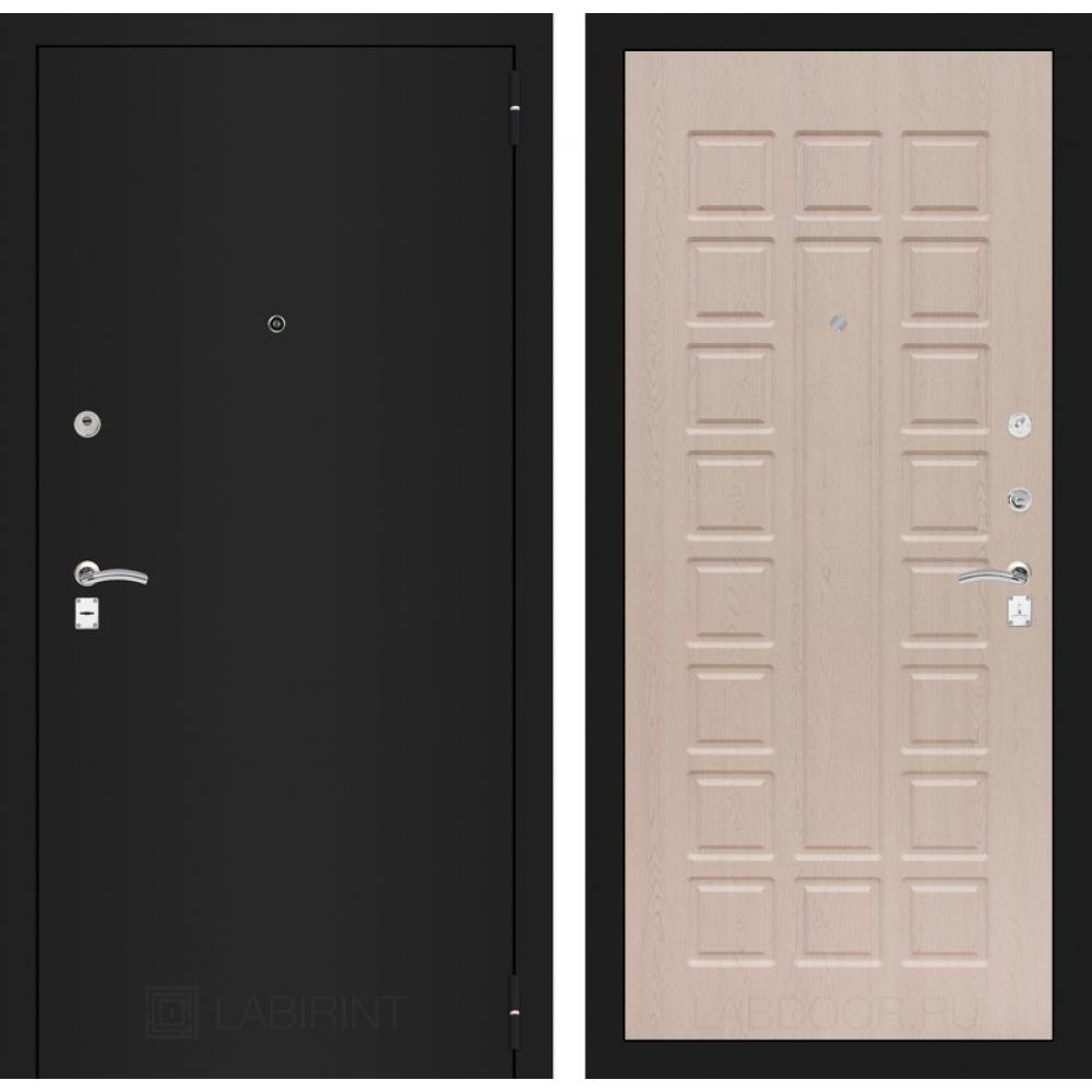 Входная металлическая дверь Дорс 15